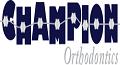 Office Logo