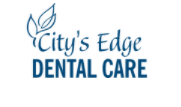 City's Edge Dental Care