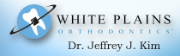 White Plains Orthodontics