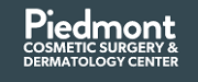 Piedmont Cosmetic Surgery and Dermatology