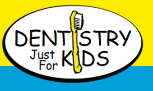 Dentistry Just for Kids