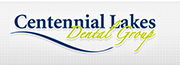 Centennial Lakes Dental Group