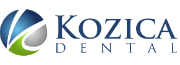 Kozica Dental