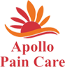 Apollo Pain Care