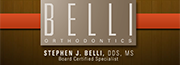 Belli Streit Orthodontics