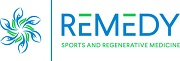 Remedy Sports and Regenerative Medicine