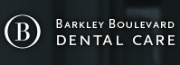 Barkley Boulevard Dental Care