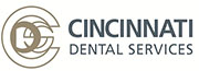 Cincinnati Dental Services - Cincinnati - Ferguson Dr