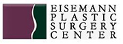 Eisemann Plastic Surgery Center