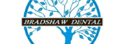 Bradshaw Dental