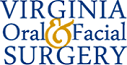 Virginia Oral and Facial Surgery