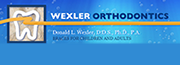 Wexler Orthodontics