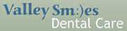 Valley Smiles Dental Care
