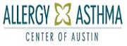Allergy and Asthma Center of Austin