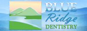 Blue Ridge Dentistry