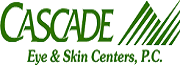 Cascade Eye And Skin Centers