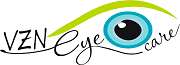 Dekalb Eye Consultants