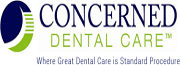 Concerned Dental Care (Bronx)