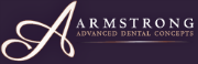 Armstrong Advanced Dental Concepts