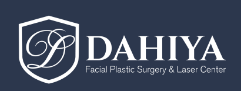 Dahiya Facial Plastic Surgery & Laser Center