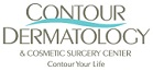 Contour Dermatology and Cosmetic Surgery Center- Palm Springs