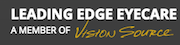 Leading Edge Eyecare