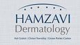 Dermatology Specialists of Brighton