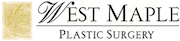 West Maple Plastic Surgery