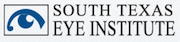 South Texas Eye Institute