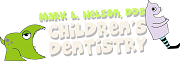 Children's Dentistry and Orthodontics, Bountiful, UT