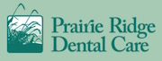 Prairie Ridge Dental Care