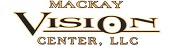 MacKay Vision Center, LLC