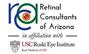 Retinal Consultants of Arizona - Phoenix Biltmore