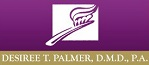 Desiree T. Palmer, DMD, PA and Associates