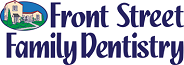 Front Street Family Dentistry