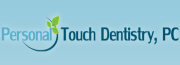Personal Touch Dentistry