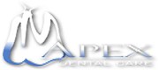 Apex Dental Care, LLC