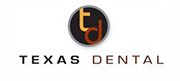Texas Dental