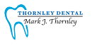 Thornley Dental