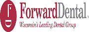 ForwardDental Waukesha Corporate