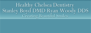 Healthy Chelsea Dental, P.C