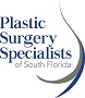 Plastic Surgery Specialists of South Florida