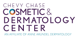 Chevy Chase Cosmetiic & Dermatology Center, an Affiliate of Anne Arundel Dermatology