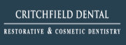 Critchfield Dental