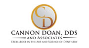 Cannon Doan, DDS and Associates