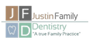 Justin Family Dentistry