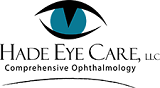 Hade Eye Care, LLC