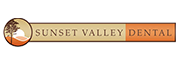 Sunset Valley Dental