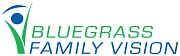 Bluegrass Family Vision
