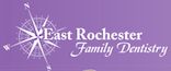 East Rochester Family Dentistry